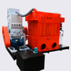 Compact Cable Recycling Copper Wire Granulator Machine for Sale